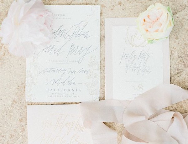 malibu-wedding-feature-112015ec2