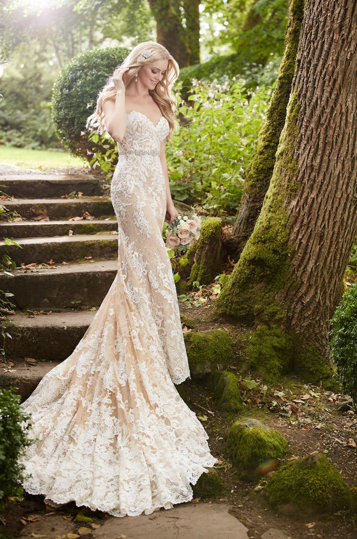 martina-liana-wedding-dresses-1-022517mc