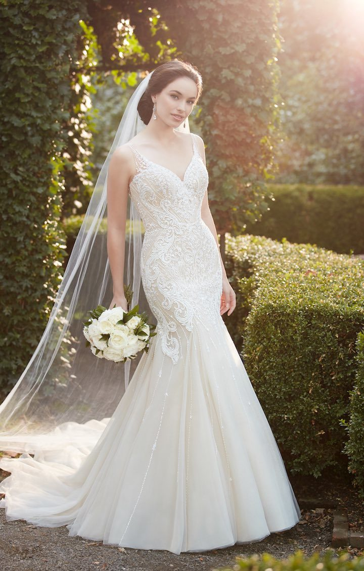 martina-liana-wedding-dresses-15-022517mc
