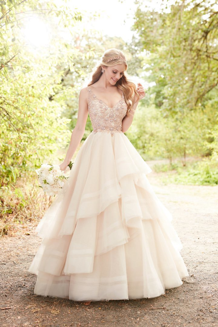 martina-liana-wedding-dresses-2-022517mc