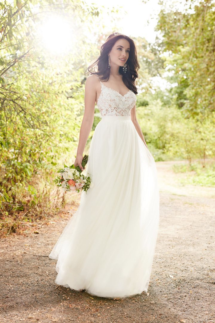 martina-liana-wedding-dresses-5-022517mc