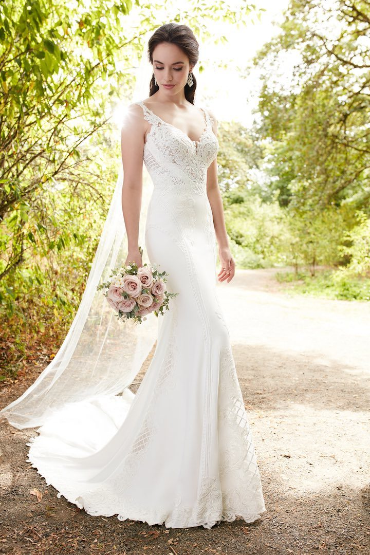 martina-liana-wedding-dresses-6-022517mc