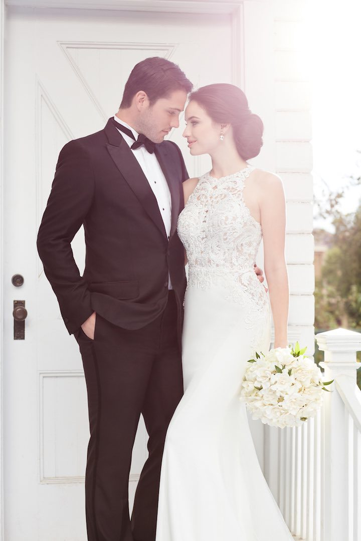 martina-liana-wedding-dresses-7-022517mc