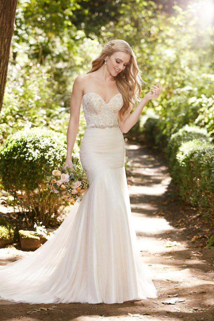 martina-liana-wedding-dresses-9-022517mc