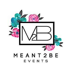 Meant2Be Events