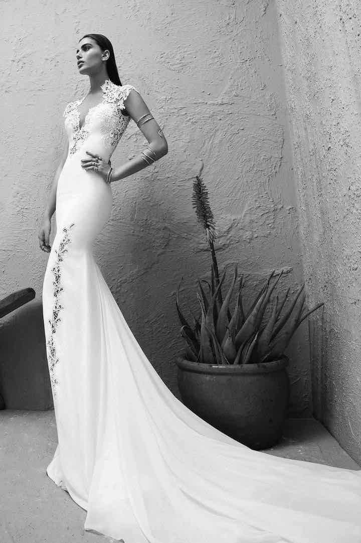 michal-medina-wedding-dresses-1-08072015nz