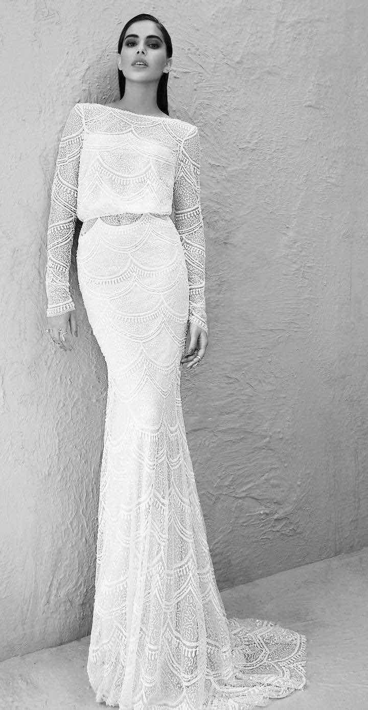 michal-medina-wedding-dresses-10-08072015nz