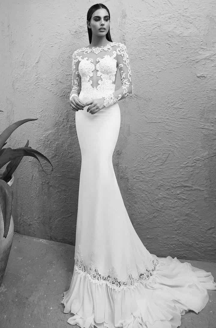 michal-medina-wedding-dresses-12-08072015nz