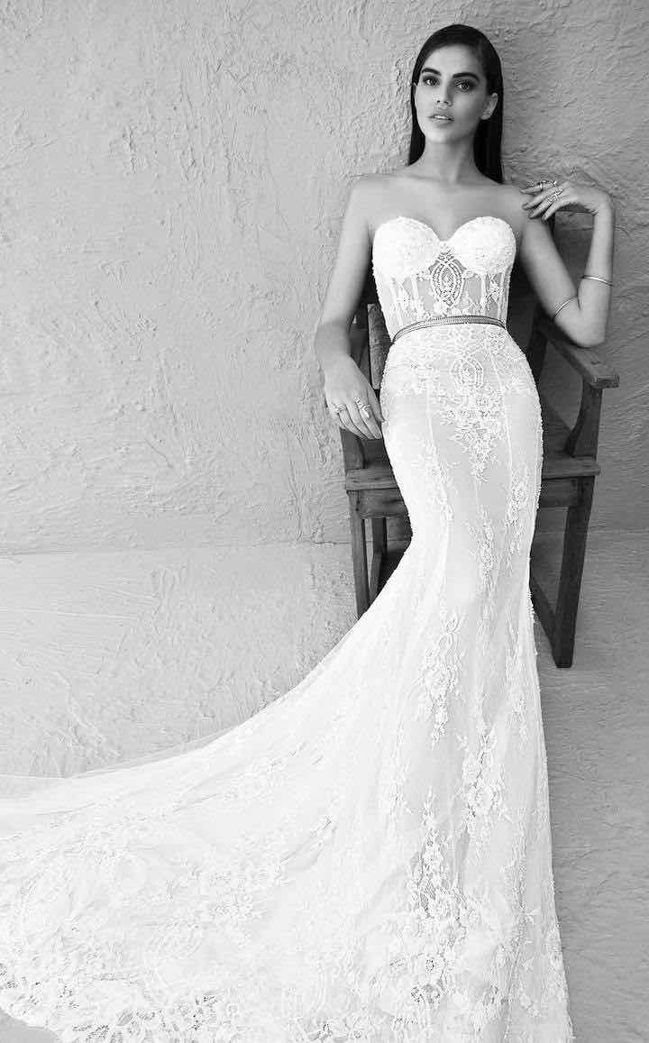 michal-medina-wedding-dresses-14-08072015nz