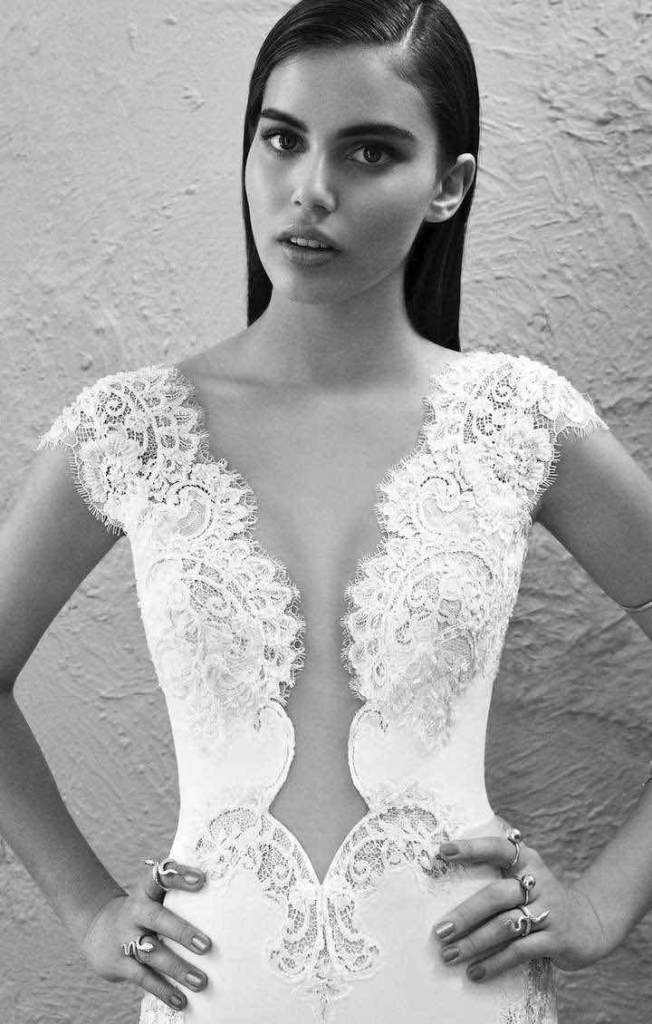 michal-medina-wedding-dresses-17-08072015nz