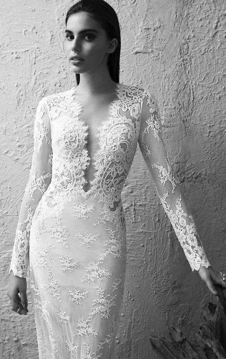 michal-medina-wedding-dresses-3-08072015nz