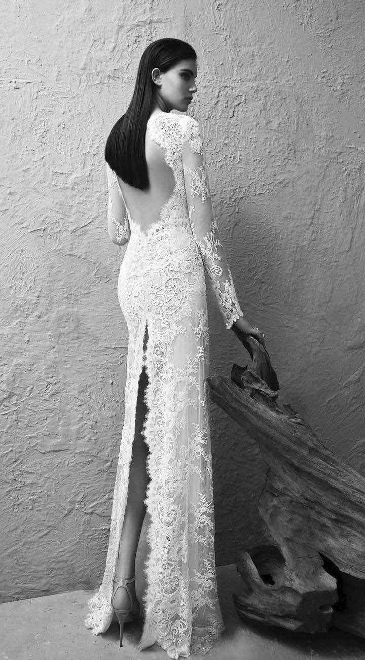 michal-medina-wedding-dresses-4-08072015nz