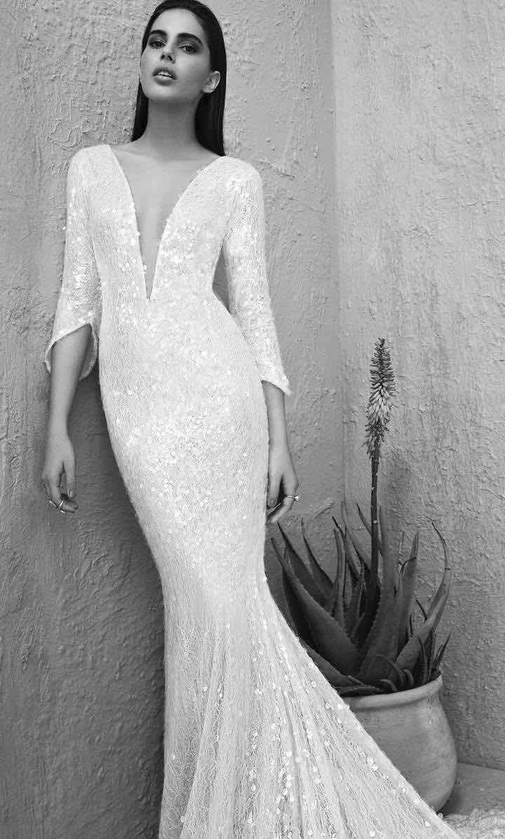 michal-medina-wedding-dresses-5-08072015nz