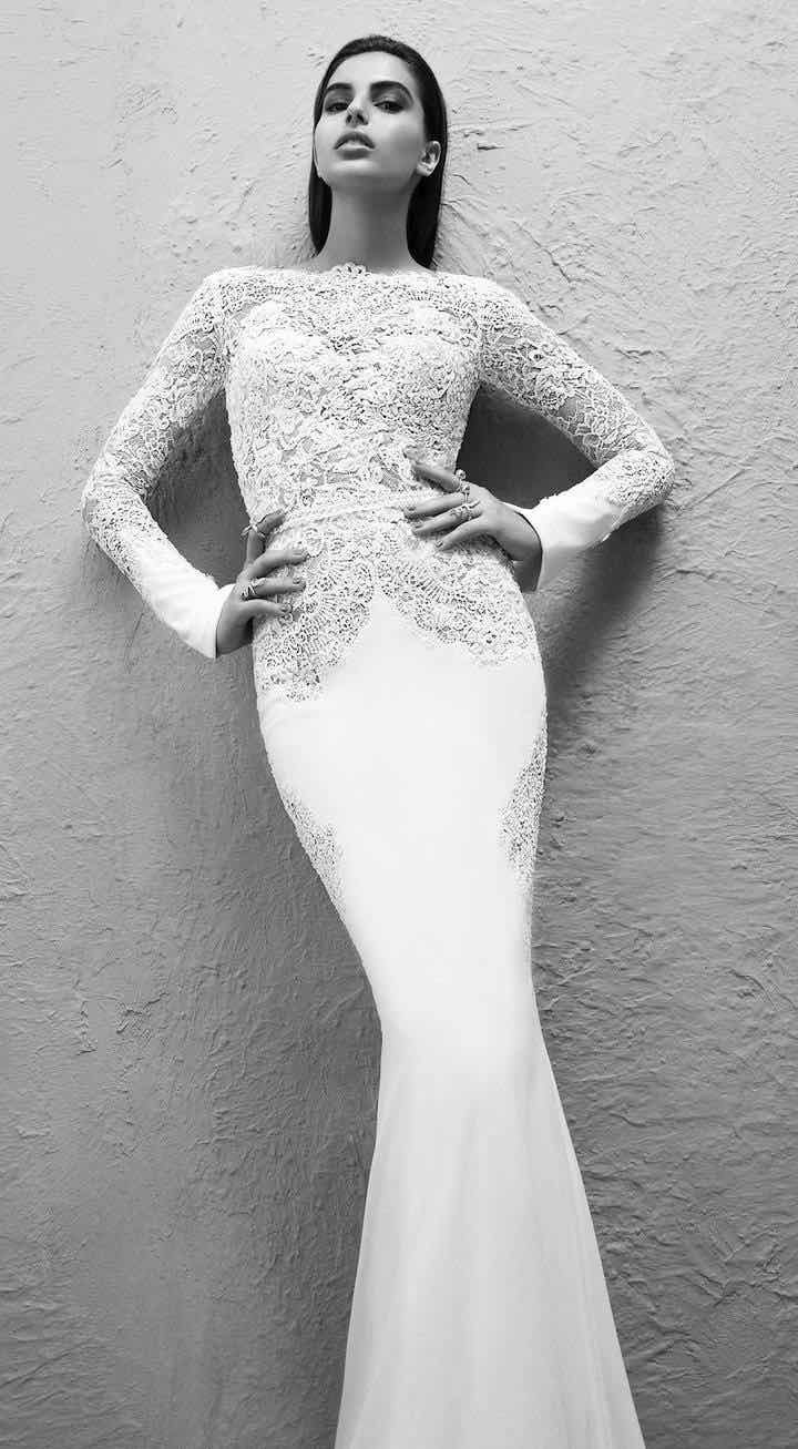michal-medina-wedding-dresses-6-08072015nz