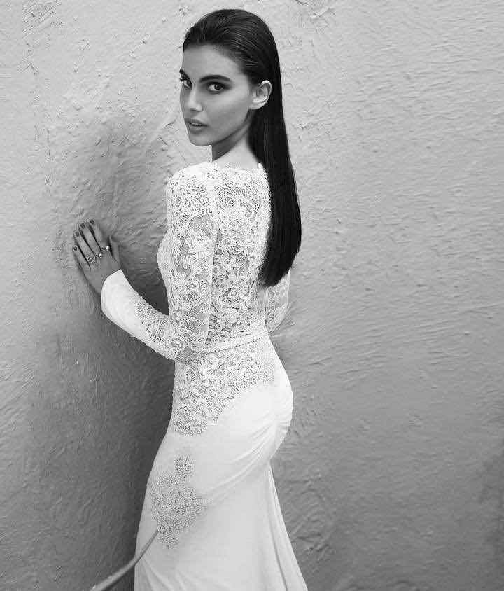 michal-medina-wedding-dresses-7-08072015nz