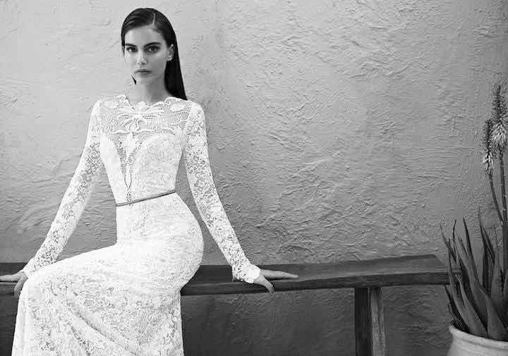 michal-medina-wedding-dresses-8-08072015nz