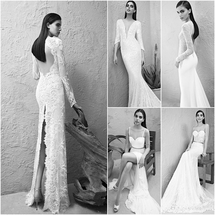 michal-medina-wedding-dresses-collage-08072015nz