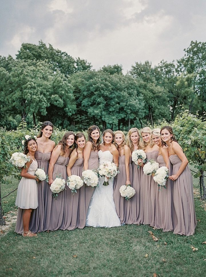 mitas-hill-vineyard-bridesmaids-11-090615mc