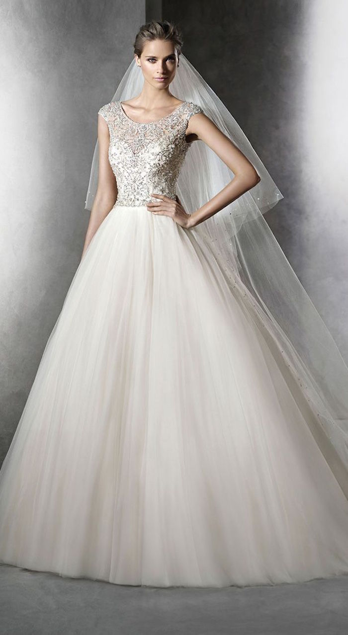 modest-wedding-dresses-12-08292015