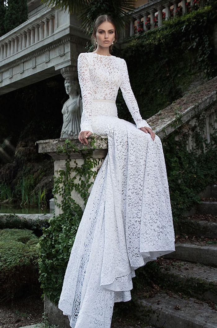 modest-wedding-dresses-18-08292015-km