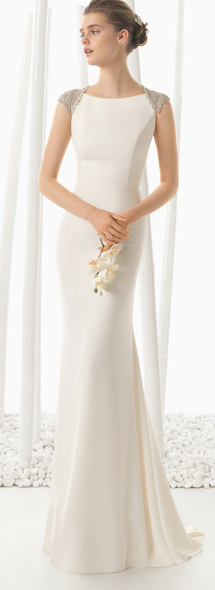 modest-wedding-dresses-2-08292015-km