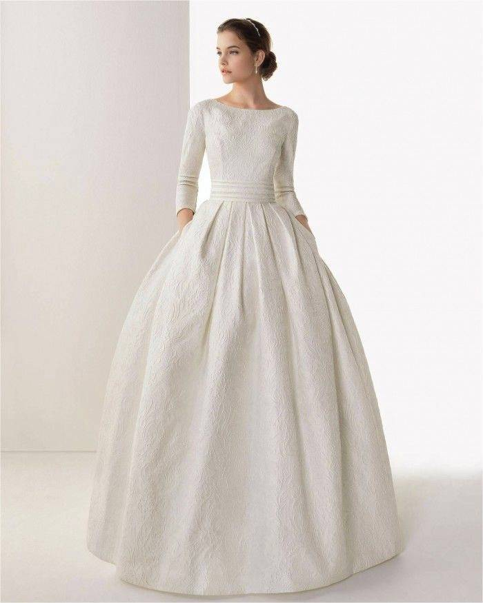 modest-wedding-dresses-40-08292015-ky