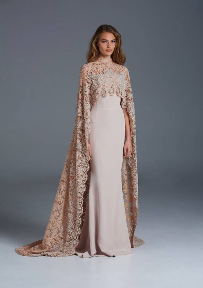 modest-wedding-dresses-41-08292015-ky