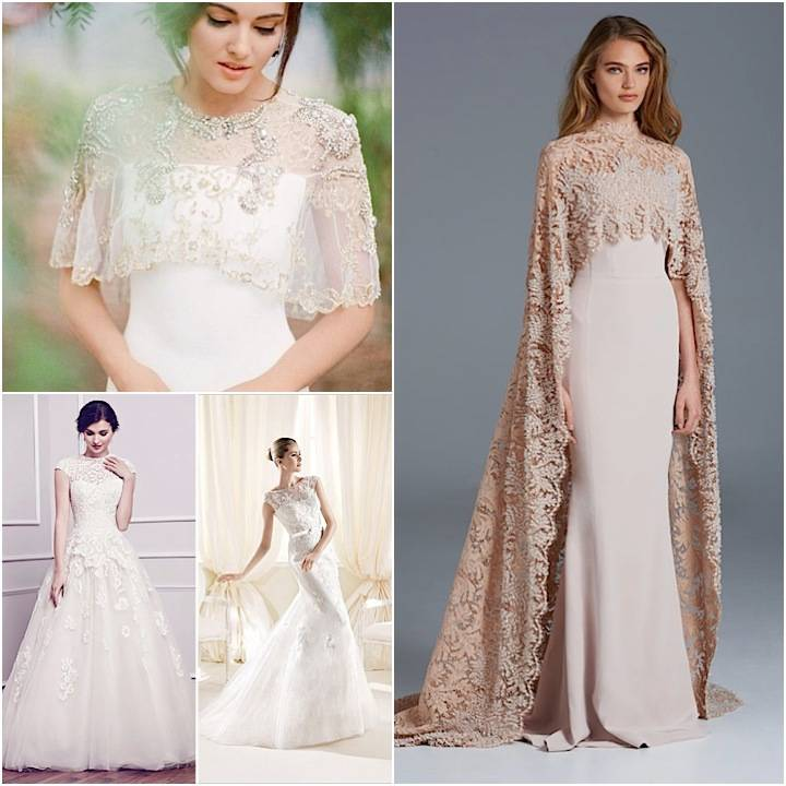 modest-wedding-dresses-44-08292015-ky-collage