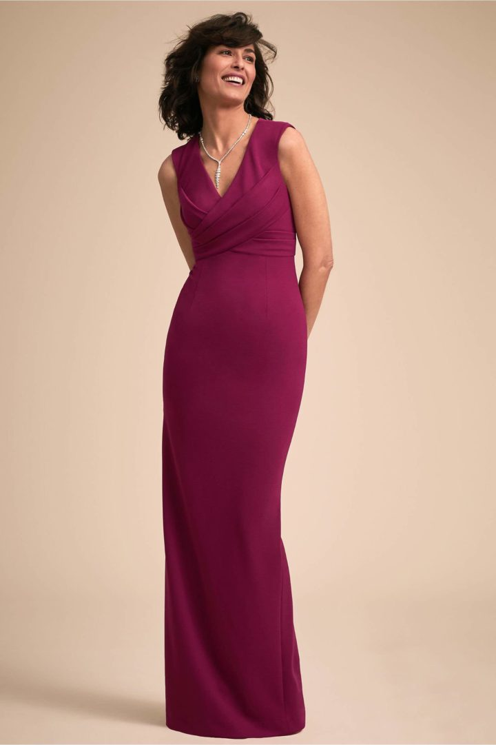 Elegant Bhldn Mother Of The Bride Dresses For Any Wedding