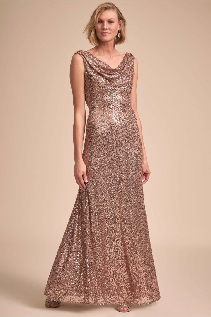 014165955ab Elegant BHLDN Mother of the Bride Dresses for any Wedding Style
