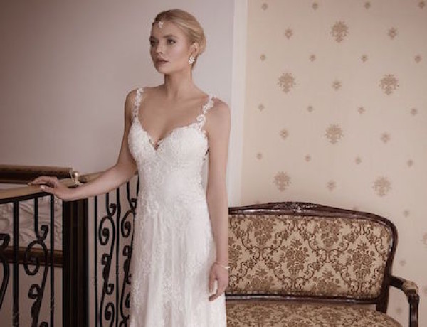naama-&-anat-wedding-dresses-13-10022015-km