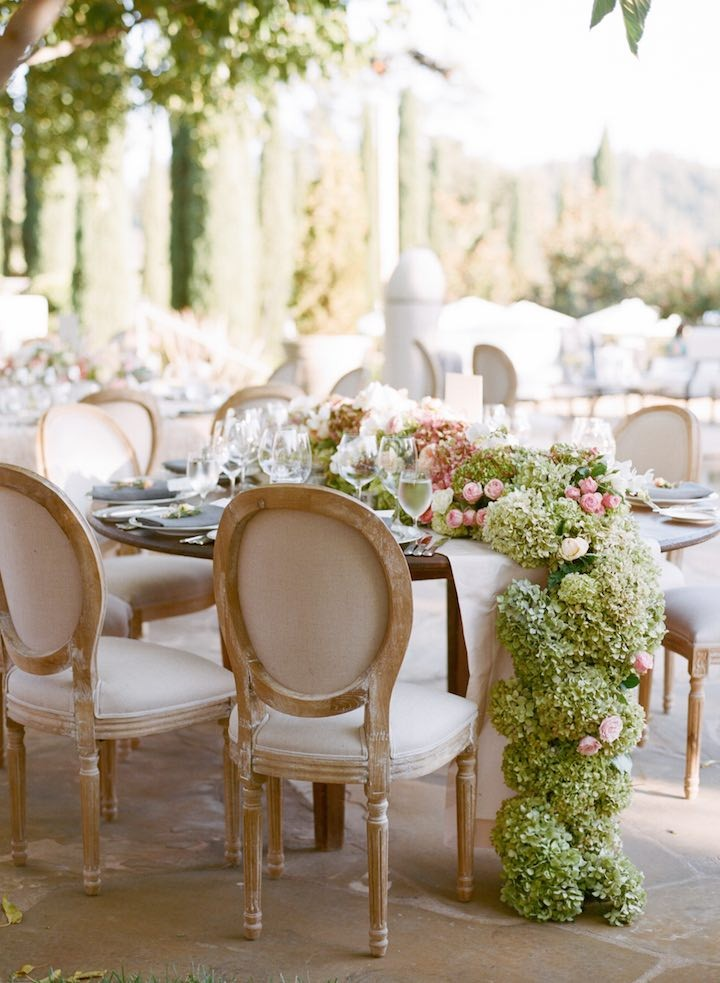 Napa Valley Wedding At Black Swan Lake Modwedding
