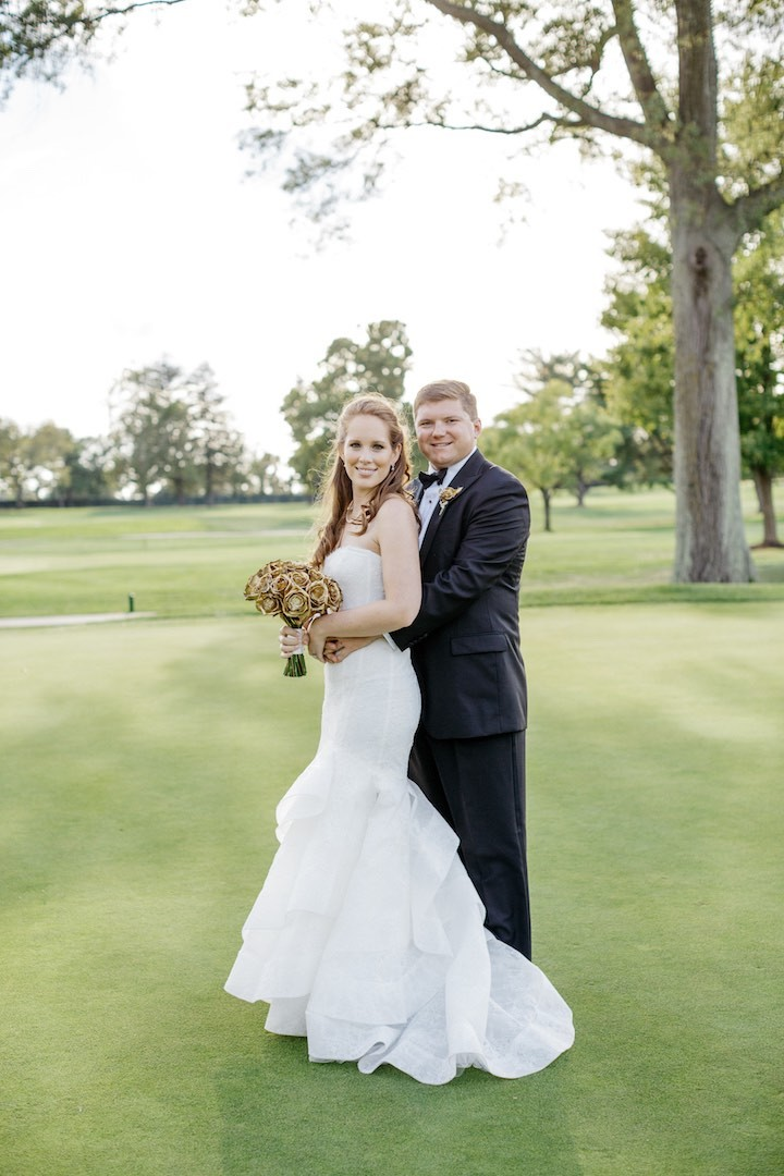 new-jersey-wedding-9-051516mc