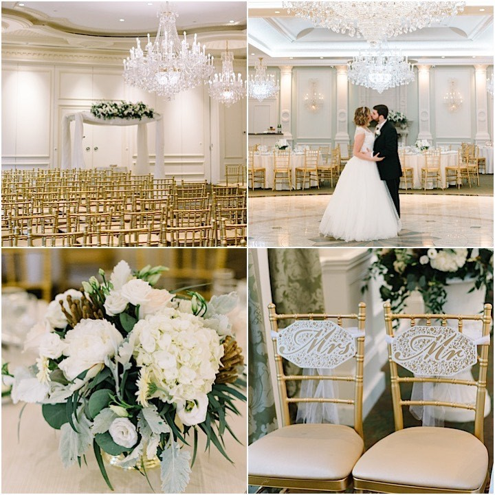 new-jersey-wedding-collage-010416mc