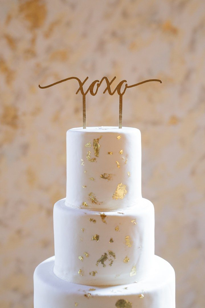 mr wedding cake new orleans obsessed with this new orleans wedding modwedding 17632