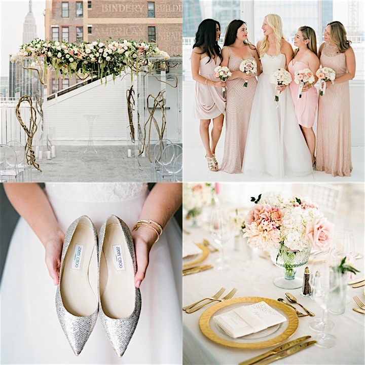 new-york-city-wedding-collage-050816mc