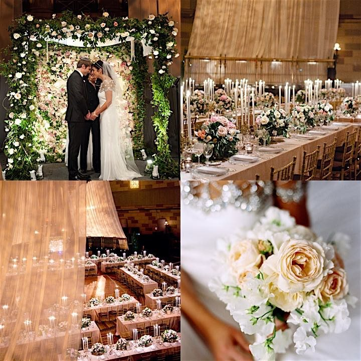 new-york-city-wedding-collage-052316mc