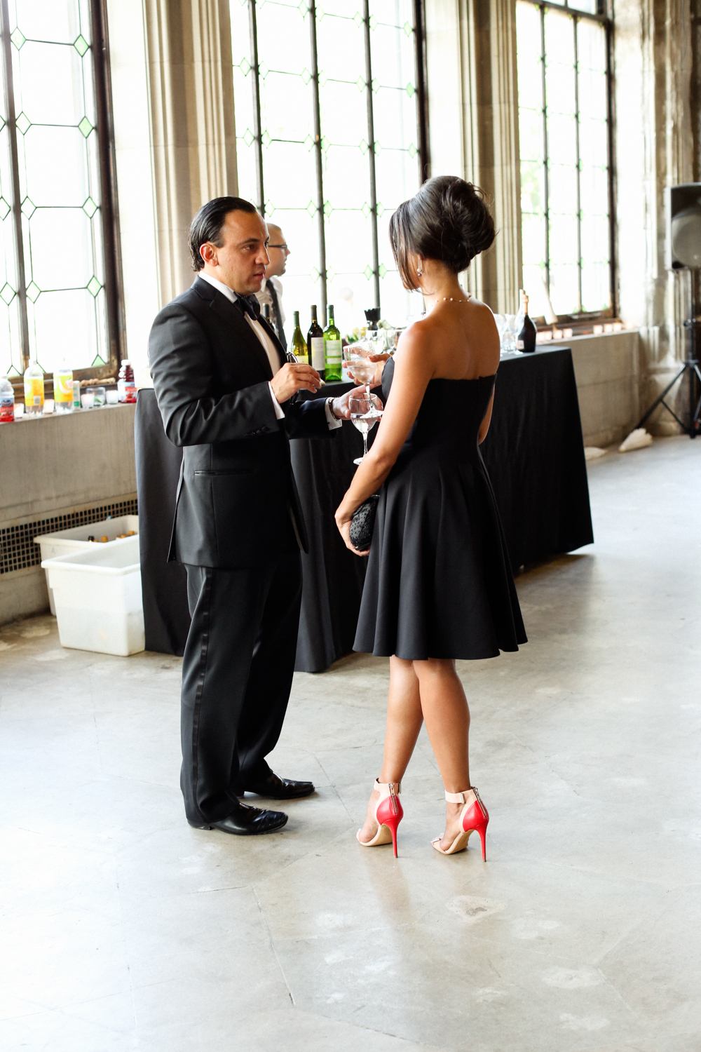 new-york-wedding-28-07312015-ky