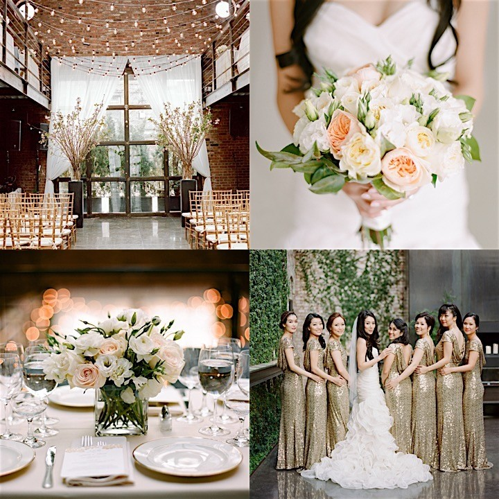 new-york-wedding-collage-050216mc