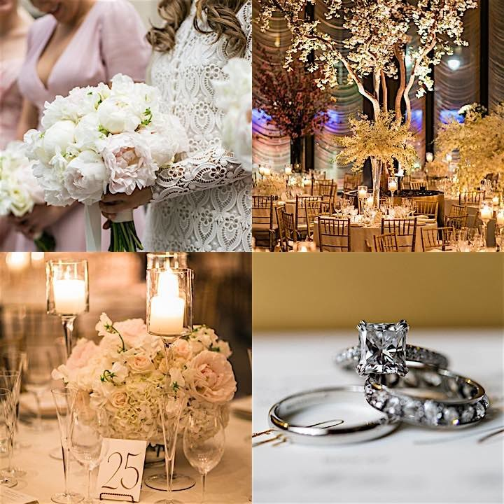 new-york-wedding-collage-051416mc