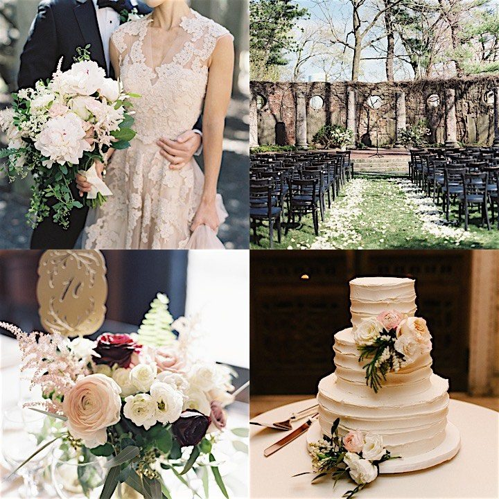 new-york-wedding-collage-081616mc