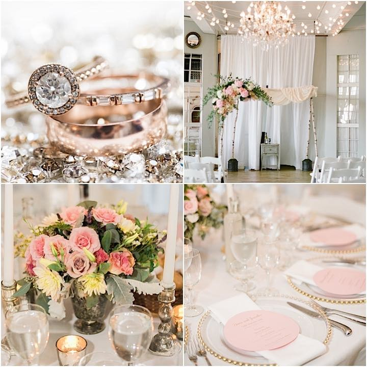 new-york-wedding-collage-102815mc