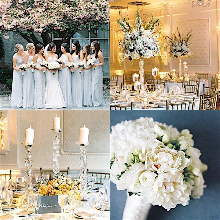 new-york-wedding-collage-110216mc