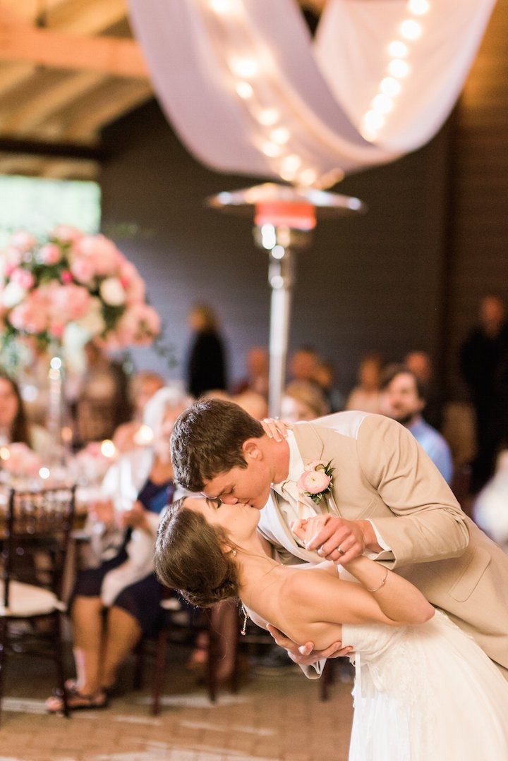 View More: http://ajdunlap.pass.us/allyandtylerwedding