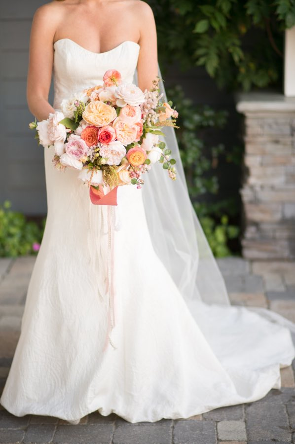 Wedding Dress Als Orange County California