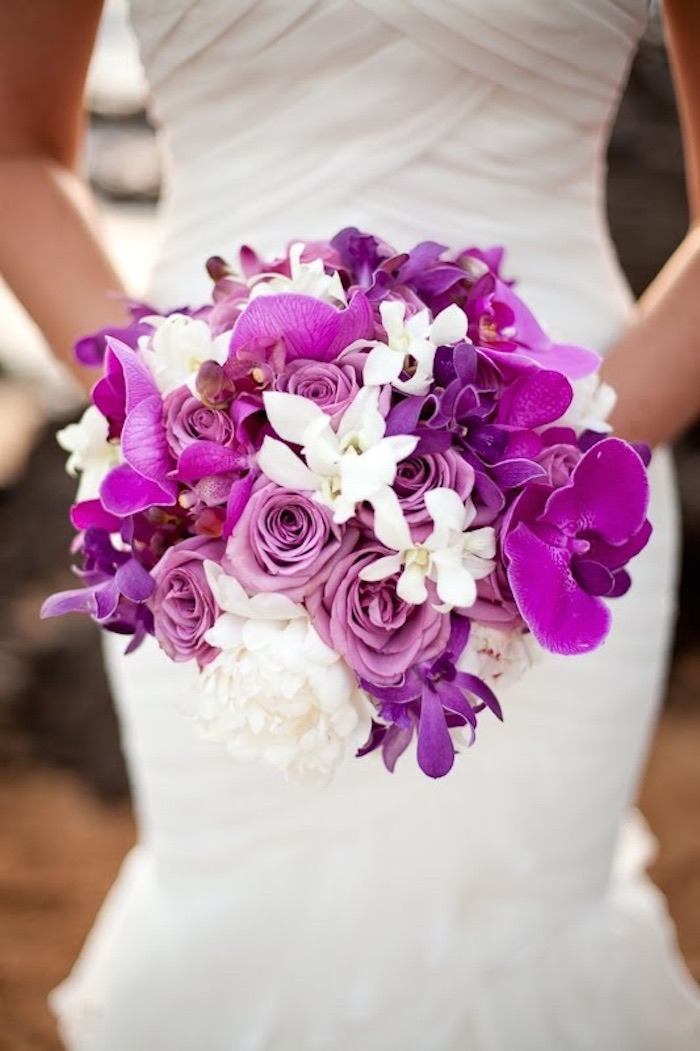 orchid-wedding-bouquets-15-09212015-km