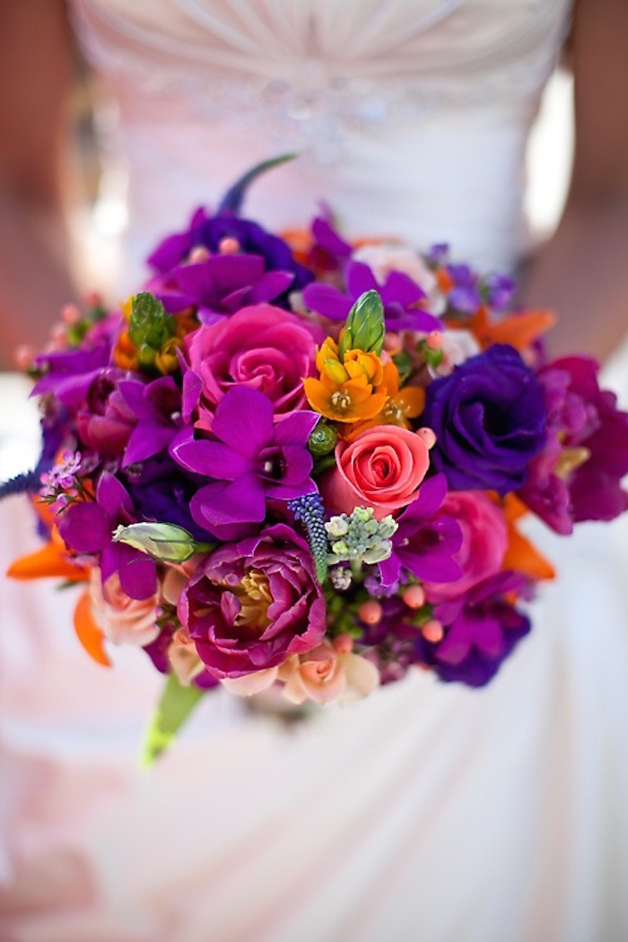 orchid-wedding-bouquets-16-09212015-km