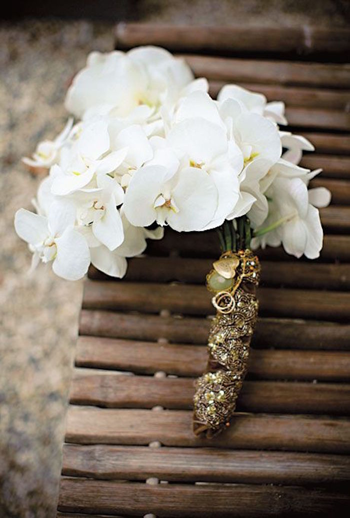 Orchid Wedding Bouquets 17 09212015 Km