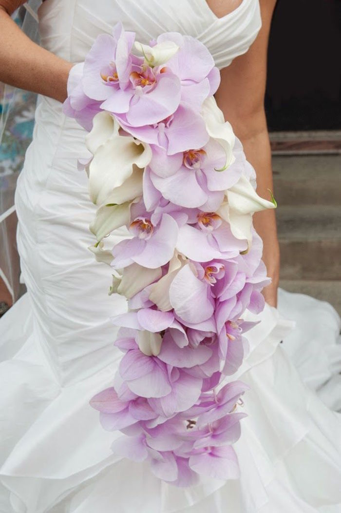 orchid-wedding-bouquets-2-09212015-km