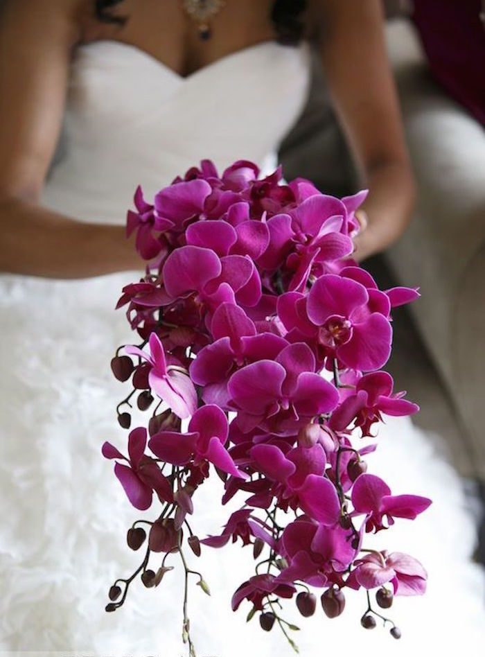 orchid-wedding-bouquets-5-09212015-km